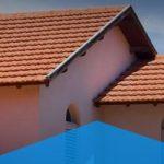Descubre el panel de acero tipo teja Metcoppo