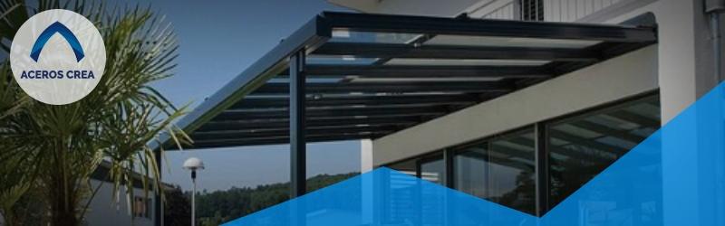 El PTR es un perfil de acero diseñado en forma cuadrangular que se encuentra hueco en su centro. Enviamos a toda la república.