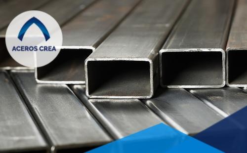 El monten cerrado es un perfil de acero que tiene similitudes con el monten regular pero ¿de verdad es un monten? Conócelo en esta entrada.