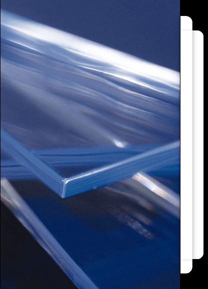 Lámina de policarbonato