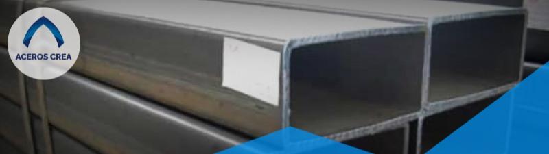 Los montenes cuadrados y los polines son dos tipos populares de soporte estructural. A primera vista, estos materiales son similares.